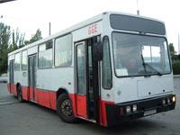 Rocar 312 U