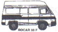 Rocar 33 F