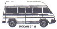 Rocar 37 M