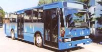 Rocar 410 U
