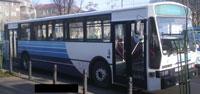 Rocar 412 U