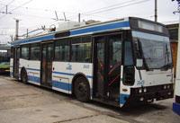 Rocar 512 E