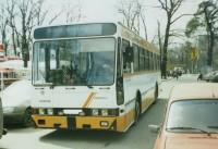 Rocar 512 U