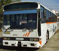 Rocar DE SIMON U 412