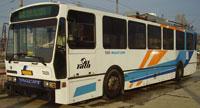 Rocar DE SIMON EA 412