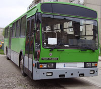 Rocar DE SIMON 412 I