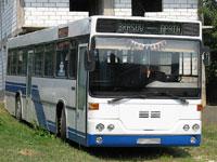 Rocar i612_carro