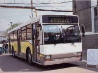 Rocar UDAN 2002