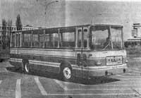Roman 109 RD