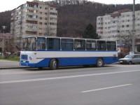 Roman 111 RD