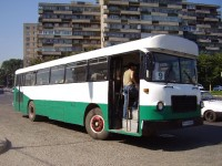 Roman 112 U