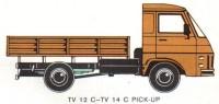 TV-12 C