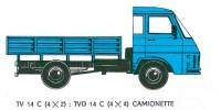 TV-14 C