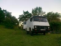 TV-14 F