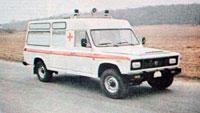 TVD 320 S