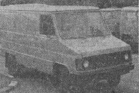 TV 35 prototip