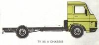 TV-35 A