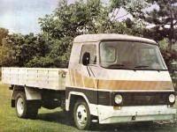 TV-35 C
