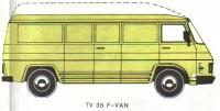 TV-35 F