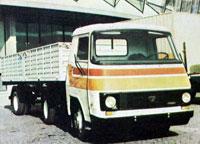 TV-35 FSR