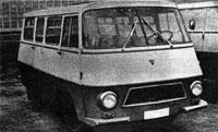 TV-41 M