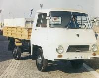 TV-51 C