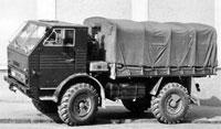 Dac 443 T