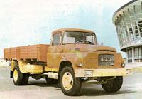 Dac 6135 R
