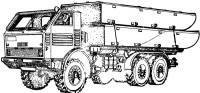 Dac 665 G