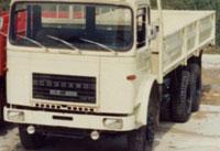 Hongyan CQ30290