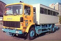 Roman 16.250 FL