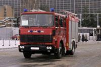 Roman 16.280 F