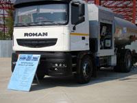Roman 18.280 F