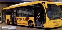 Roman 18.280 HOCLL