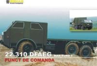 Roman 22.310 DFAEG