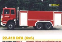 Roman 22.410 DFA