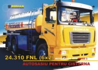 Roman 24.310 FNL