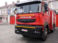 Roman 24.430 DF