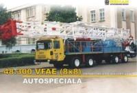 Roman 48.300 VFAE