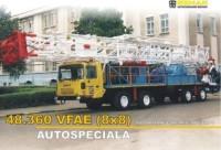 Roman 48.360 VFAE
