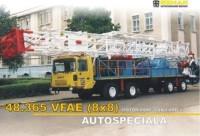 Roman 48.365 VFAE
