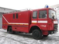 Roman 8.135 FA