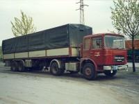 Roman R 10.215 FS