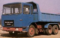 Roman R 12.215 DFK