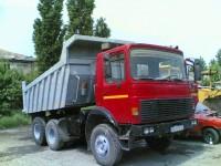 Roman R 19.215 DFK
