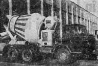 SR 7 BA-1