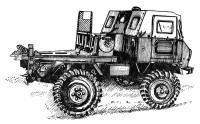 UTB D-65-F