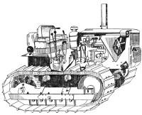 UTB S-1300