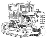 UTB S-650
