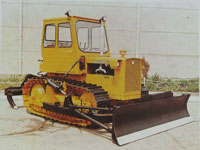 UTB S-651 LS